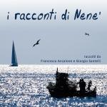 """""""I Racconti di Nené"""" di Camilleri"""