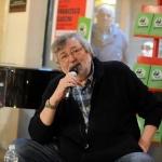 Dizionario delle cose perdute, di Francesco Guccini