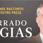 I segreti d'Italia, di Corrado Augias