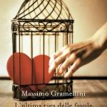 """""""L'ultima riga delle favole"""" di Massimo Gramellini"""