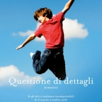 """Questione di dettagli"" di Ashley Edward Miller e Zack Stentz"