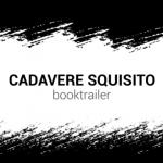 Cadavere Squisito di Luigi Carletti