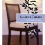 """Sconti InMondadori: """"Ascolta la mia voce"""" di Susanna Tamaro"""