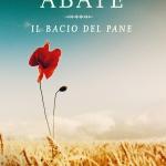"""""""Il bacio del pane"""" di Carmine Abate"""