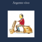 """""""Argento Vivo"""" di Marco Malvaldi"""