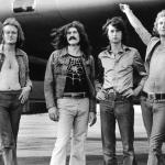 """Sconti Feltrinelli: """"Il martello degli dei-La saga dei Led Zeppelin"""""""