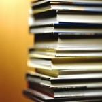 Libri scolastici sugli store online: ecco come risparmiare