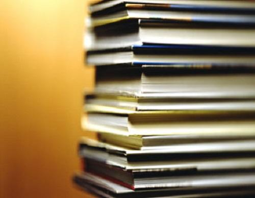 Libri scolastici sugli store online ecco come risparmiare for Libri scolastici usati on line