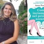 Come inciampare nel principe azzurro di Anna Premoli