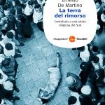 """""""La terra del rimorso"""" di Ernesto De Martino su Amazon"""