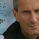 """""""Il bordo vertiginoso delle cose"""" di Gianrico Carofiglio"""