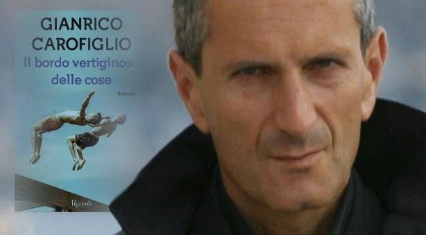 Gianrico-carofiglio-il-bordo-vertiginoso-delle-cose-evento