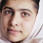 Io sono Malala, la lotta della piccola pakistana diventa mondiale