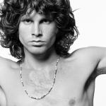 Tra genio e sregolarezza. Come vivere la vita secondo, Jim Morrison