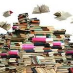 Aumentano i lettori italiani, ma il mercato dei libri è in piena crisi