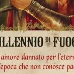 Millennio di Fuoco – Seija, il nuovo fantasy di Cecilia Randall