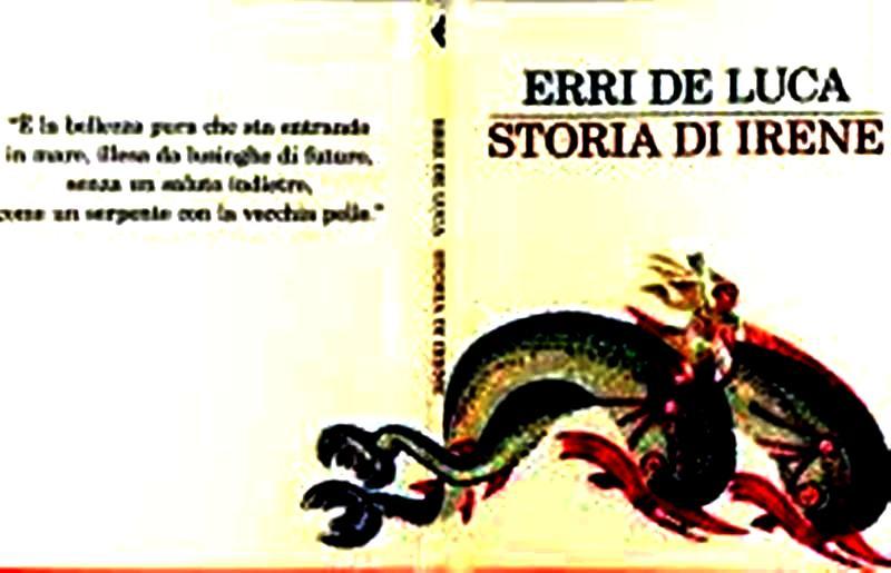 Storia-di-Irene