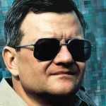 È morto Tom Clancy, l'indiscusso re del thriller di spionaggio