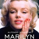 La biografia di Alfonso Signorini su Marilyn Monroe scontata su Amazon