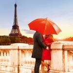 "Nuove uscite: ""Una sera a Parigi"" di Nicolas Barreau"