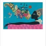 """Nuove Uscite: """"La bellezza delle cose fragili"""" di Taiye Selasi"""