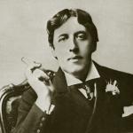 Oscar Wilde e la sua teoria egoistica