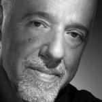 """Paulo Coelho: """"Possiamo avere tutti i mezzi di comunicazione al mondo.."""""""