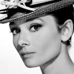 """Audrey Hepburn: """"La bellezza di una donna.."""""""