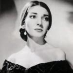 """Sconti 55%: """"Callas by Callas"""" di Renzo e Roberto Allegri"""