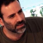 Cento giorni di felicità di Fausto Brizzi