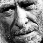 """Charles Bukowski: """"Una delle migliori sensazioni.."""""""