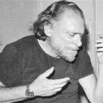 """Charles Bukowski: """"La bellezza…"""""""