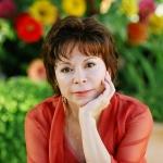 """Sconti Libreria Universitaria:""""Il gioco di Ripper"""" di Isabel Allende"""