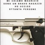 Sconti Amazon: il romanzo-verità su Maurizio Avola