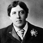 """Oscar Wilde: """"Solo io posso giudicarmi…"""""""