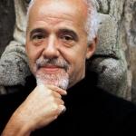 """Paulo Coelho: """"Mai arrendersi.."""""""