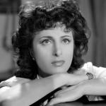 """""""Anna Magnani. La biografia"""" di Matilde Hochkofler"""