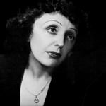 """Edith mia sorella"" diSimone Berteaut"