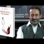 """""""Gli sdraiati"""" di Michele Serra"""