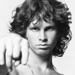 "Jim Morrison: ""A volte il vincitore.."""