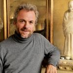"""Sconti Hoepli: """"Vivere è un'arte"""" di Frédéric Lenoir"""
