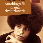 """Sconti Hoepli: """"Autobiografia di una rivoluzionaria"""" di Angela Davis"""