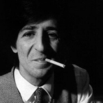 """Giorgio Gaber: """"Non è vero che il destino.."""""""
