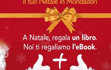 I magnifici 101 Mondadori