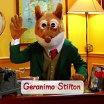 Grande ritorno nel regno della fantasia di Geronimo Stilton
