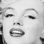"Marylin Monroe: ""I rapporti umani.."""