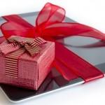 Scegli un ebook per un regalo di Natale last minute