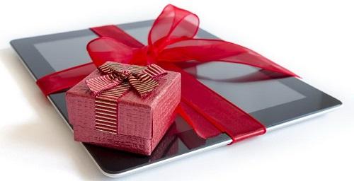 Un ebook per Natale