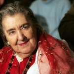 """Alda Merini: """"Quelle come me.."""""""
