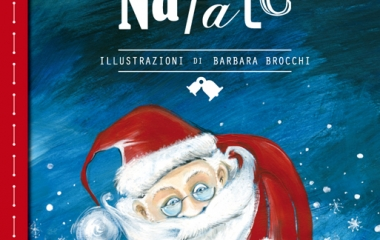 fiabe natale